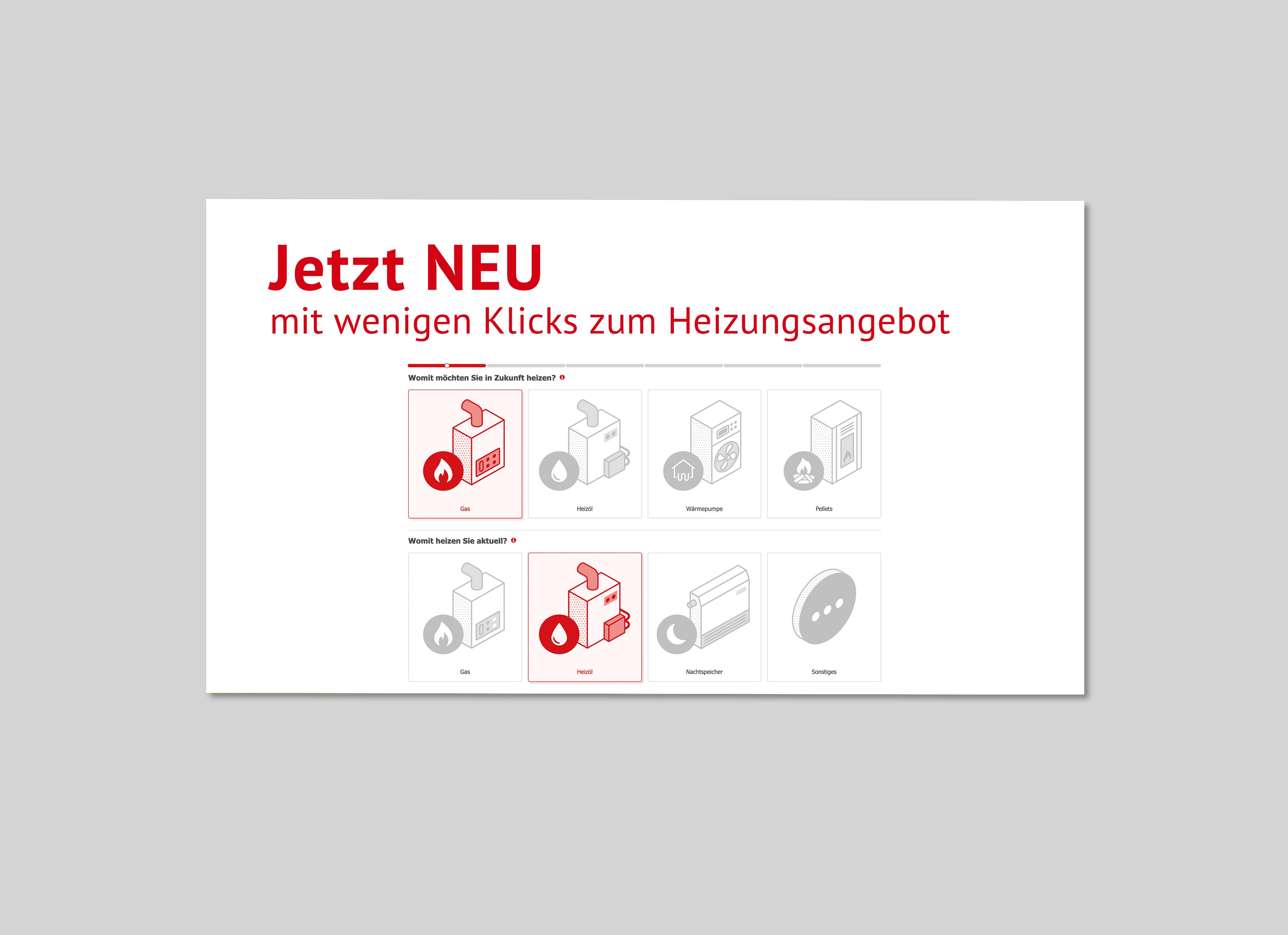 Heizungs-Konfigurator_Lang_final_2